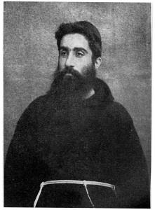 P. Léonard Melki (P. Clemente da Terzorio, Le Missioni dei Minori Cappuccini, Vol. VI, p. 485)